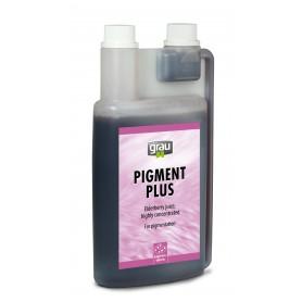 Pigment Plus 1000 ml