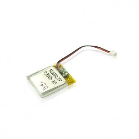 Bateria Dogtra Li-Po 3.7V 280mAh