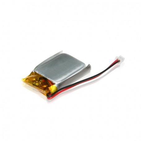 Bateria Dogtra Li-Po 3.7V 330mAh