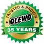 Distribuidores oficiales de Olewo - Galasturhunde