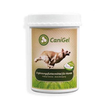CANIGEL Gelatina Hidrolizada para perros