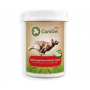 Canigel Plus Gelatina Hidrolizada para perros - 500gr