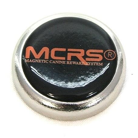 MCRS ® MAGNETG Imán Grande para chaleco