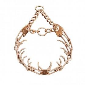 Collar de Trabajo Curogan HS Sprenguer® 58cm 3,2mm