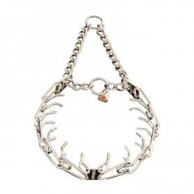 DRESSURHALSKETTE - Collar de Trabajo Ultra Plus HS Sprenguer® 58cm