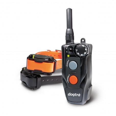 Dogtra® 612C - 2 perros 600 metros