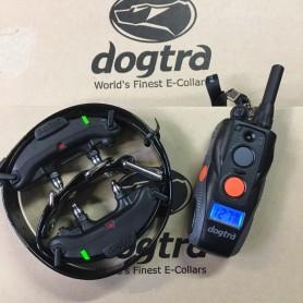 Dogtra® ARC800-2 - 1 perro 800 metros