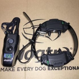 Dogtra® ARC1200S-2