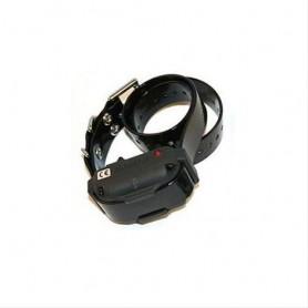 Dogtra® DUMMY 610C/640C - Collar simulador