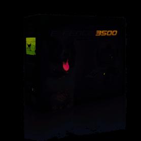 Dogtra® E-Fence 3500 - Valla Antifugas con sistema invisible