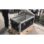 TOOLBOX ISO - Cajón Isotérmico para Pickup Axesdog