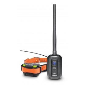 Dogtra® MINI PATHFINDER - Collar Localizador GPS