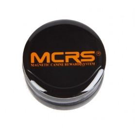 MCRS ® MAGNETR imán pequeño cuello chaleco