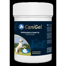 CANIGEL Condroprotector Cachorros - Gelatina Hidrolizada para perros - 500gr