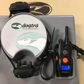 DOGTRA 640C-2