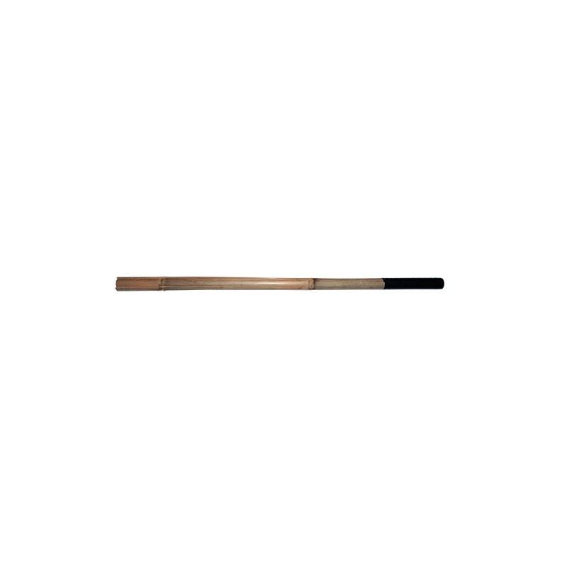 Caña de Bambu 65cm - Klapper-Stock