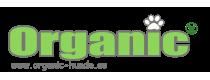 Organic - Perros| Alimentos naturales mínimo 75% Carne Fresca