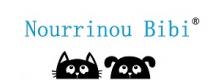 Nourrinou Bibi®