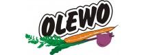 Olewo® Spain