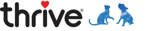 Thrive® Petfood España