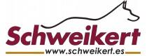 Schweikert® Spain