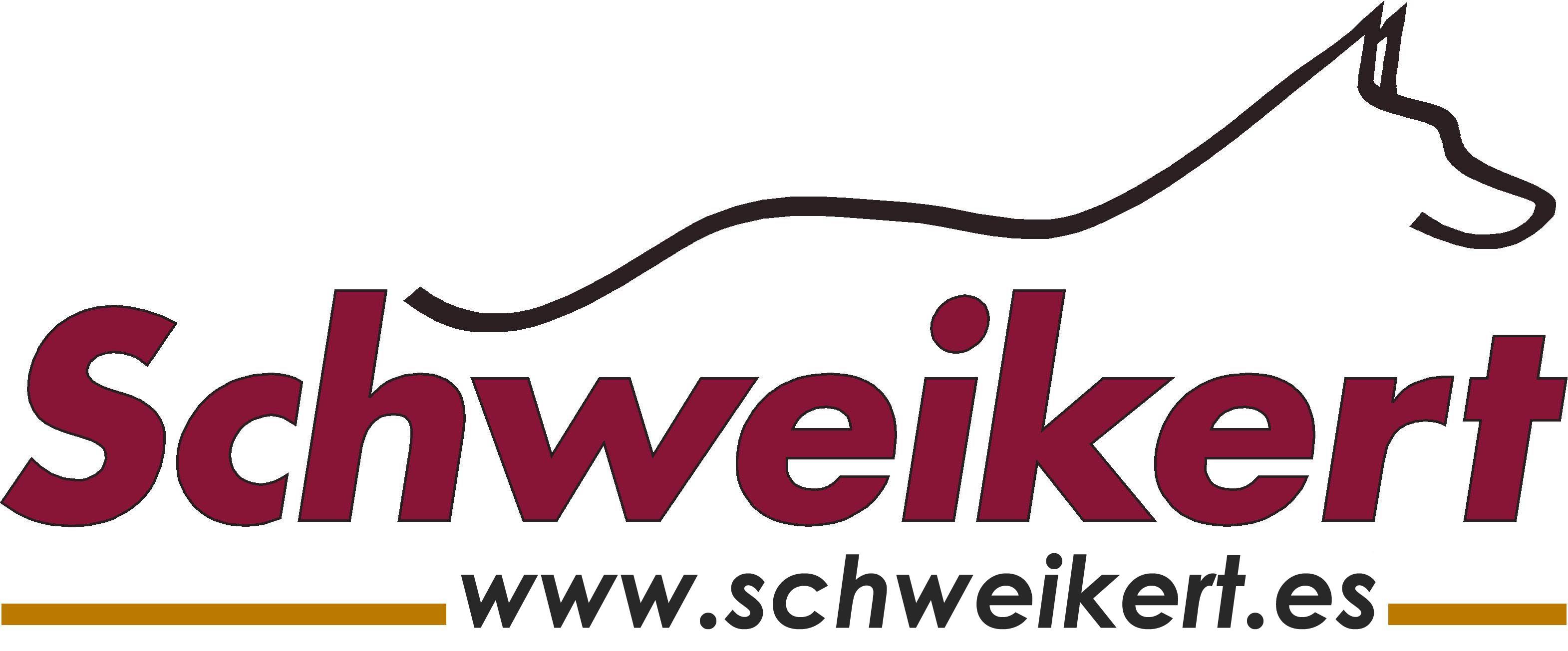 Schweikert